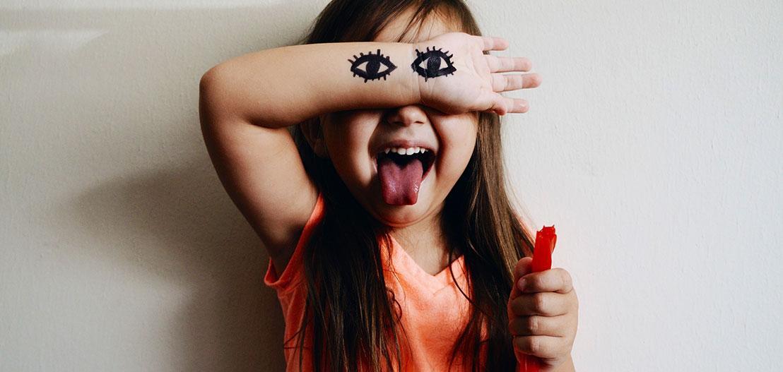Debunking 4 Personality Testing Myths