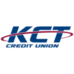 kct credit union