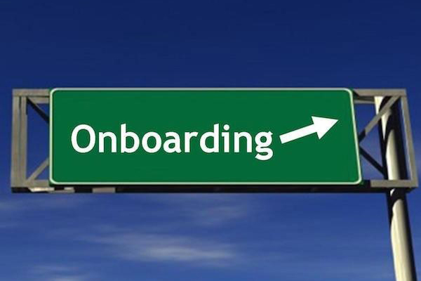 The Perfect Onboarding Process for Small Businesses in 5 Steps