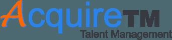 AcquireTM logo