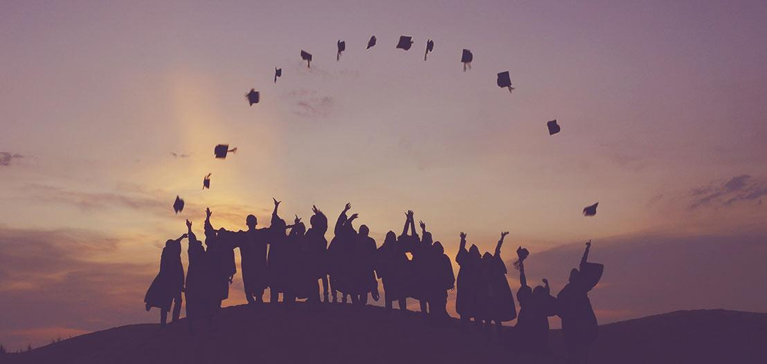 How to Recruit, Identify, and Hire the Best Recent College Graduates on the Market